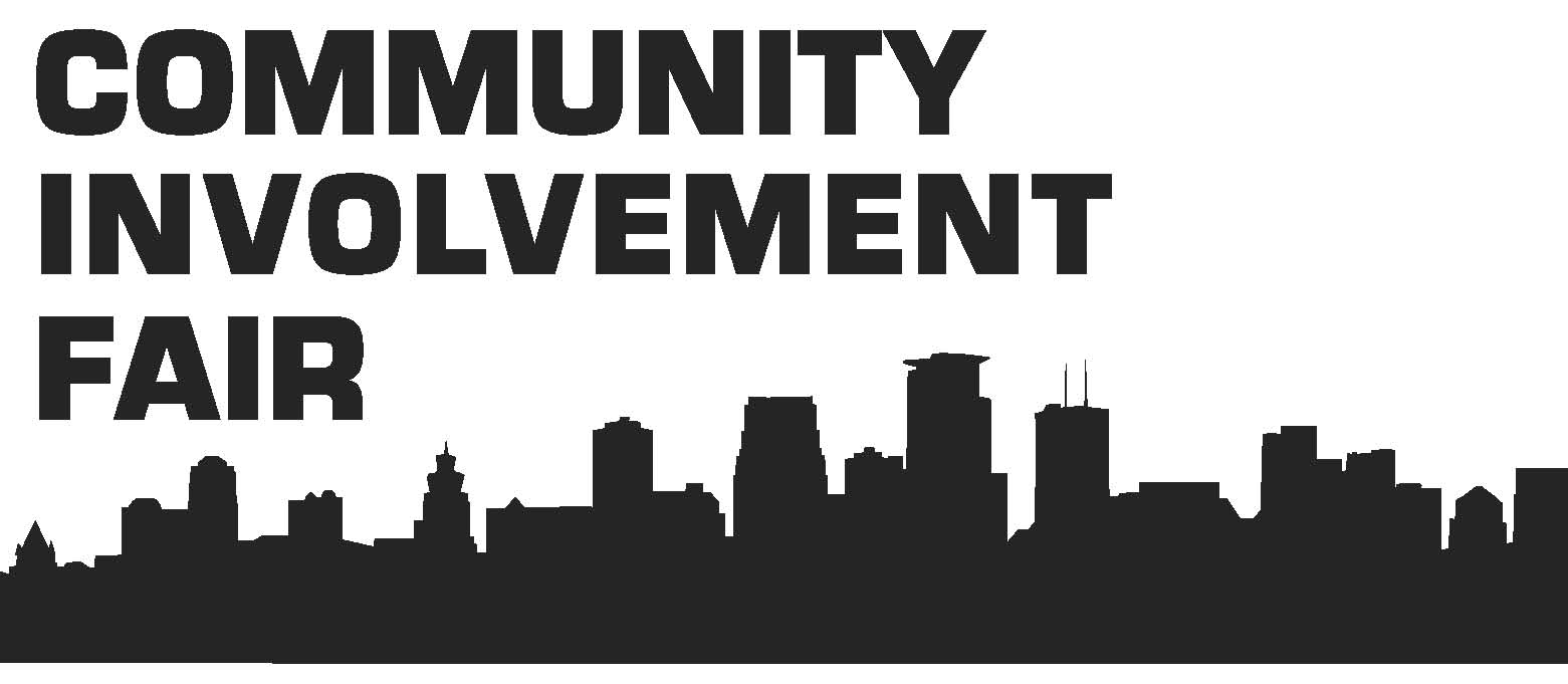 How can a community organization be of service in community?